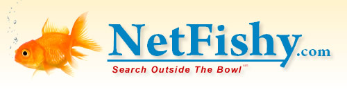 NetFishy.com web directory - Entertainment > Hobbies